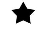 Zvjezdica